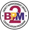 Bpmn2.0 certificate