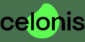 Celonis_Logo