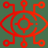 003-vision