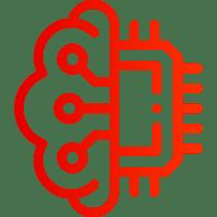 006-brain