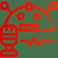 013-robot