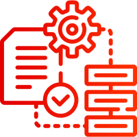 iBPMs e case management