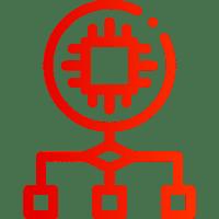 024-algorithm
