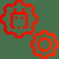 automazione robotica dei processi