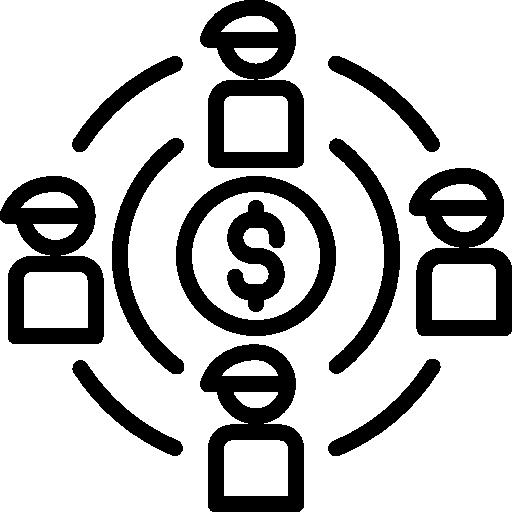 021-team