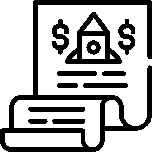 028-startup-1