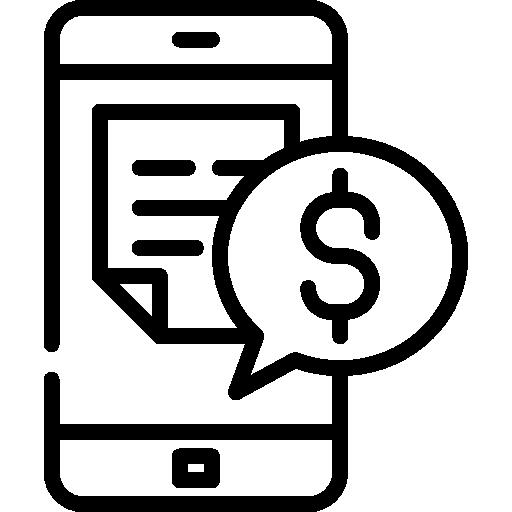 041-mobile