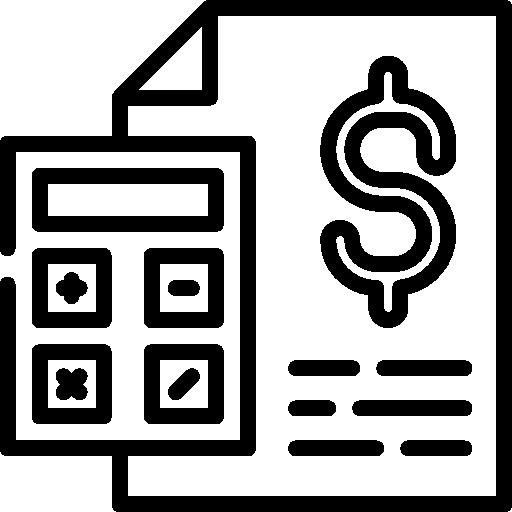044-calculator