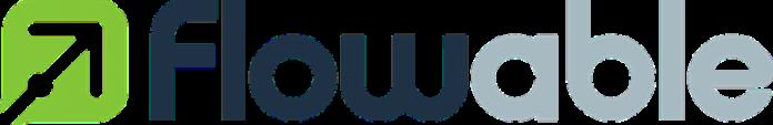 782px-Flowable_Open_Source_BPM_project_logo-696x113