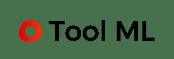 Griglia ABI Lab (3)