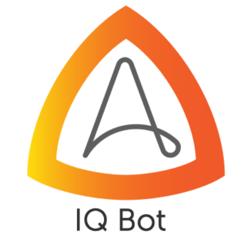 IQ Bot-1