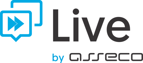 Live-LOGO-Final-2