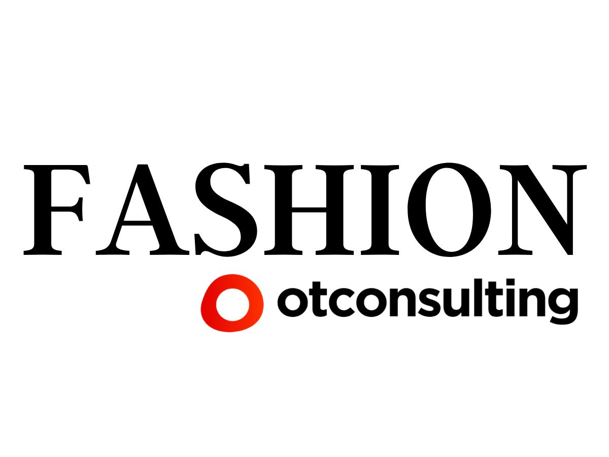 Logo fashion OT