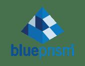 blue-prism-logo-1