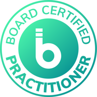 board-practitioner-logo