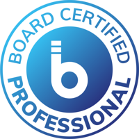 board-professional-logo