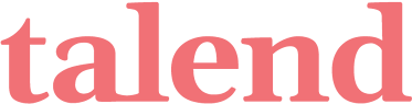 logo-talend-logotype