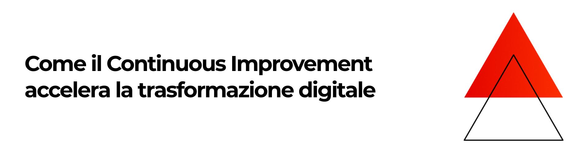 continuous_improvement_3